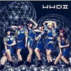 でんぱ組.inc/W.W.D 2(通常盤)