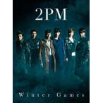2PM/Winter Games