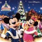 東京ディズニーシー■クリスマス・ウィッシュ 2013