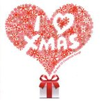 I ■ Xmas ザ・ベスト・オブ・クリスマス・ソングス