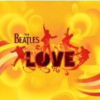 ビートルズ/LOVE