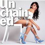 MARIN/UNCHAINED