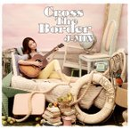 J-Min/Cross The Border