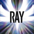 BUMP OF CHICKEN/RAY(通常盤)