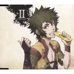 梶裕貴/TVアニメ「ノブナガ・ザ・フール」キャラクターソング Vol.2/トヨトミ・ヒデヨシ