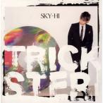 SKY-HI/TRICKSTER