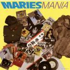 毛皮のマリーズ/MARIES MANIA(通常盤)