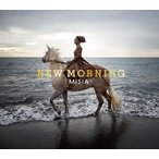 MISIA/NEW MORNING