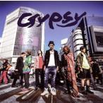 FUNKIST/Gypsy