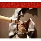 Lyu:Lyu/GLORIA QUALIA