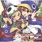 ショッピング日本一 日本一RADIO vol.6〜魔界戦記ディスガイア4×日本一RADIO