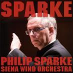 フィリップ・スパーク/スパーク!スパーク!!スパーク!!!