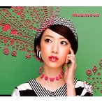 moumoon/Jewel