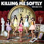 東京女子流/Killing Me Softly(Type-C)