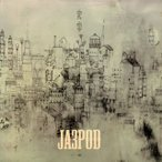 Ja3pod/震電