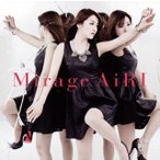AiRI/Mirage
