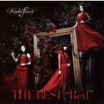 Kalafina/THE BEST