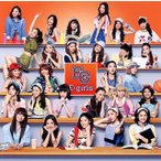 E-girls/Highschool■love(CD)