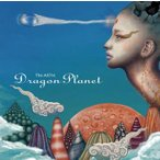 ARTH/Dragon Planet