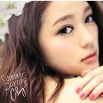 chay/Summer Darling(通常盤)