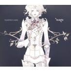 VAMPS/VAMPIRE'S LOVE(初回限定盤A)