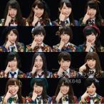 AKB48/希望的リフレイン(Type D)(通常盤)
