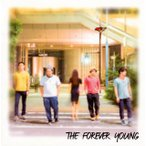FOREVER YOUNG/THE FOREVER YOUNG