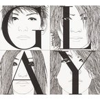 GLAY/MUSIC LIFE(2CD豪華盤)