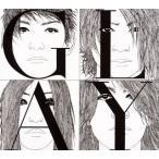 GLAY/MUSIC LIFE (1CD盤)