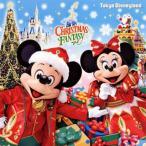 東京ディズニーランド■クリスマスファンタジー2014