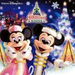 東京ディズニーシー■クリスマス・ウィッシュ 2014