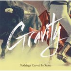 Nothing's Carved In Stone/Gravity
