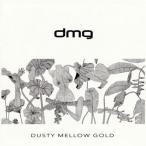 dmg/DUSTY MELLOW GOLD