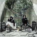 TRUSTRICK/FLYING FAFNIR(TYPE-B)
