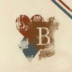 Benjamin/Bobbin