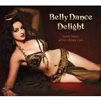 Belly Dance Delight