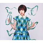 武藤彩未/I-POP Anniversary盤(初回限定:CD+DVD)