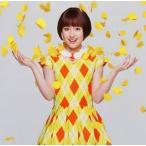 武藤彩未/I-POP Music盤(CD)
