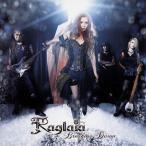 Raglaia/ブレイキング・ドーン