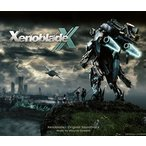 澤野弘之/「XenobladeX」Original Soundtrack