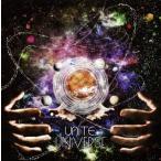 ユナイト/ユニバース