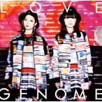 hy4_4yh/LOVE GENOME|天国⇔地獄 2015