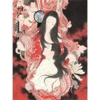 銀座 山野楽器で買える「J・A・シーザー,寺山修司/「身毒丸」-PERFECT BOX-」の画像です。価格は12,960円になります。