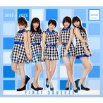 Juice=Juice/First Squeeze!(通常盤:2CD+CD)