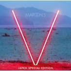 マルーン5/V-ジャパン・スペシャル・エディション
