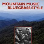 Yahoo!銀座 山野楽器マウンテン・ミュージック・ブルーグラス・スタイル