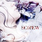 SCREW/覚醒