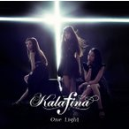 Kalafina/One Light
