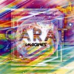 Carat/IMAGINES