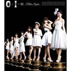 AKB48/0と1の間(Million Singles)